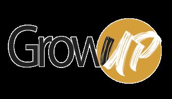 grow-up-curso-de-educacao-financeira